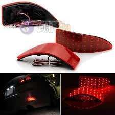 lexus is 250 led lights online get cheap is250 led tail lights aliexpress com alibaba group