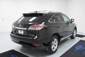 lexus rx 350 wiper blades size 2014 lexus rx 350 awd stock 13625 for sale near gaithersburg md
