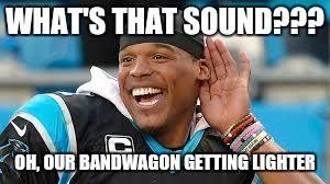 Carolina Panthers Memes - panthers be like imgflip