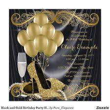 153 best high heels shoe invitations images on pinterest gold