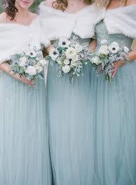 winter bridesmaid dresses best 25 winter bridesmaid dresses ideas on winter