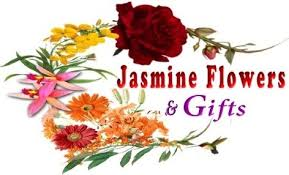 flower delivery colorado springs flower delivery by flowers gifts your local colorado