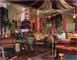 Hippie Bohemian Bedroom Interesting Hippie Bohemian Bedroom Bedrooms Unique Ideas A For
