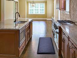 Commercial Kitchen Mat Kitchen Mat Ergonomic Kitchen Rugs Kitchen Floor Mats Kitchen