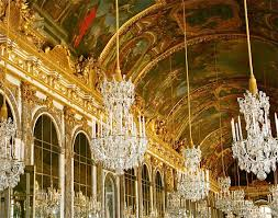 versailles chandelier french decor versailles chandelier photograph hall of