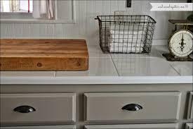 Kitchen Cabinets Used Kitchen Kitchen Cabinet Knobs Distressed Kitchen Cabinets Used