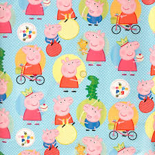 paper wrap pig wrapping paper