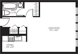 Chicago Apartment Floor Plans Download Bachelor Apartment Floor Plan Buybrinkhomes Com