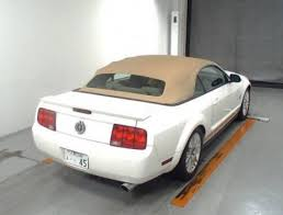 used ford mustang 2010 used ford mustang 2010 best price for sale and export in