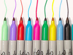 6 diy things to do with sharpies hgtv