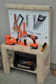 child bench plans how to make a diy kids workbench easy workbench plans and free