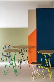 fabriquer table pliante murale les 25 meilleures idées de la catégorie table en contreplaqué sur