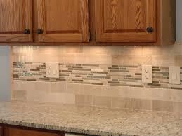 travertine tile kitchen backsplash kitchen exciting tile for kitchen backsplash pictures
