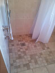 bathrooms for the disabled from home healthcare adaptations in dublin