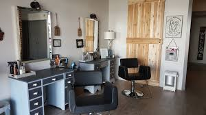 new salon the hair parlour opening in downtown plano plano