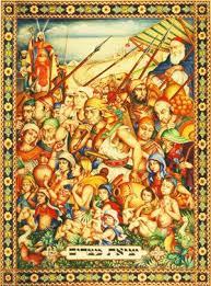 arthur szyk haggadah 14 best historic haggadah images on illuminated