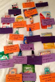Student Christmas Gift Pinterest Gift Ideas For College Students Creative Gift Ideas