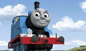 thomas u0026 friends tv episode 19 series 14