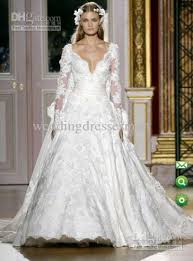 elie saab wedding dresses price awesome elie saab wedding dresses prices wedding ideas