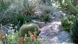 Abq Botanical Gardens What Are The Most Beautiful Botanical Gardens Quora