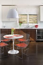 mid century modern kitchen remodel ideas mid century modern kitchen remodel homebuilding