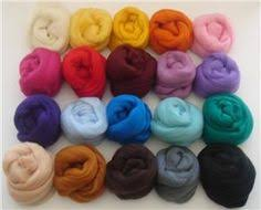Baby Lock Blind Hemmer Bl101 Baby Lock Blind Hemmer Bl101 Sewing U0026 Craft Supplies Pinterest