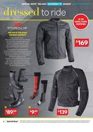 leather motorcycle jackets for sale catalogue motorcycle jacket 19 aug 2017