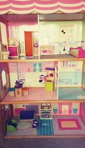 wooden barbie dolls ads buy u0026 sell prices