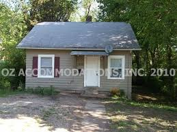 for rent 1 bedroom houses kansas city mitula homes top one bedroom houses for rent on post title cheap 1 bedroom house