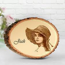 personalized wooden gifts 2018 alert a collection of four trendy personalized