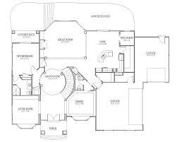 Bathroom Floor Plans With Tub And Shower by Small Bathroom Plans U2013 Hondaherreros Com