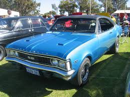 1968 dodge charger for sale in south africa holden monaro south export car cave cars and