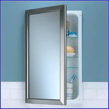 bathroom medicine cabinets ideas bathroom medicine cabinets ideas bathroom medicine cabinets random