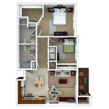 income property floor plans senior apartments indianapolis floor plans