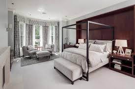 porter bedroom set bedroom trundle bed set porter bedroom set master
