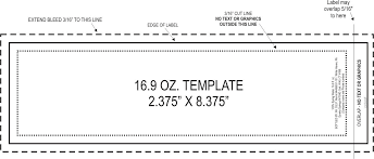 template for printing labels templates franklinfire co