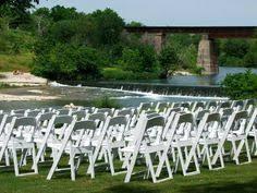 outdoor wedding venues san antonio milltown historic district san antonio area venues three