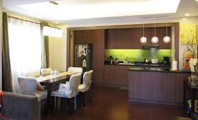 30sqm g f residence camella cerritos east pasig by anne margaret