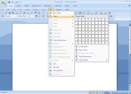 free microsoft office powerpoint 2003 download full version