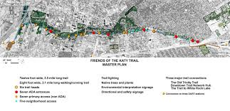 Dallas Neighborhood Map by Katy Trail Dallas Map Jpg