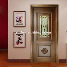 kitchen door ideas charming kitchen door glass designs photos ideas house design