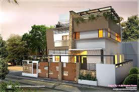 jeff andrews custom home design inc 100 kerala home design below 2000 sq ft 20 lakhs house in