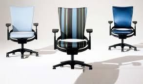 Kijiji Kitchener Furniture Map Office Furniture New U0026 Used Office Furniture Toronto Map