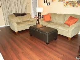 Furniture Pads For Laminate Floors Decor Awesome Dream Home Laminate Flooring For Home Flooring