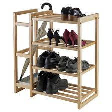 Shoe Mats For Entryway Entryway Shoe Tray Target