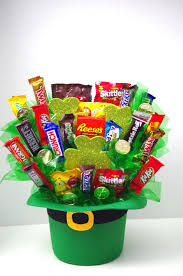 candy arrangements st s candy arrangement st s