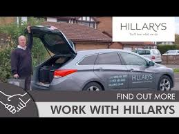 Hillarys Blinds Phone Number Jobs At Hillarys Find A Career Hillarys