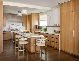 best white paint for kitchen cabinets 2020 australia kitchen trends 2020 designers their kitchen
