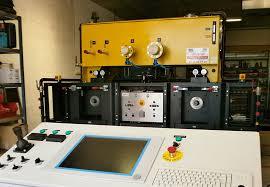 bureau d udes hydraulique bureau d étude en hydraulique industriel meca hp spécialiste