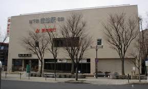 toyota line file turumai u0026meitetsu toyota line akaikestation jpg wikimedia